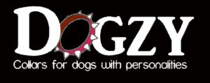 Dogzy Handmade Leather Collars