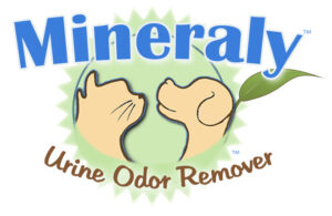 Mineraly Pet Products