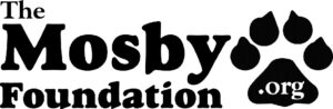 Mosby Foundation
