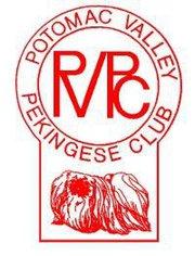Potomac Valley Pekingese Club