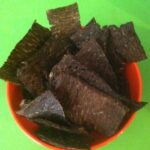 Bulk Beef Pet Jerky Made in USA