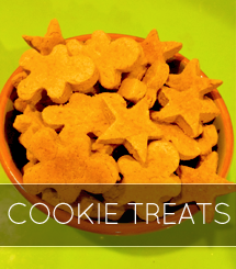Locally-Sourced-Ingredients-in-Pet-Treats